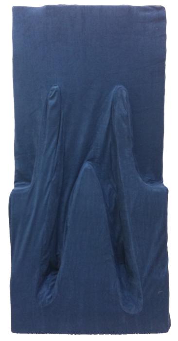 Housse en jersey pour matelas confort